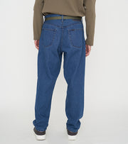 SUCF914_5 Pockets Pants_5