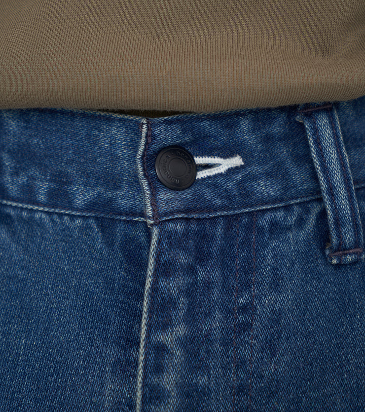 SUCF914_5 Pockets Pants_7