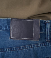 SUCF914_5 Pockets Pants_8