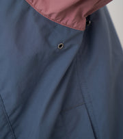 SUAF059_nanamican Cruiser Jacket_9
