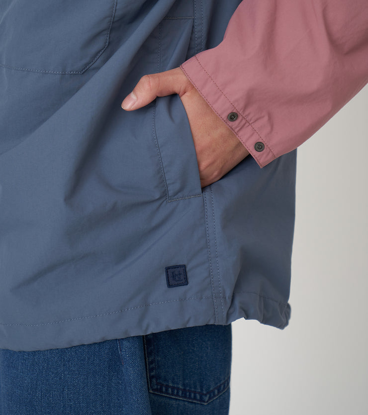 SUAF059_nanamican Cruiser Jacket_7