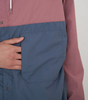 SUAF059_nanamican Cruiser Jacket_8