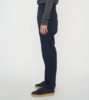 SUCF912_Tapered Chino Pants_2