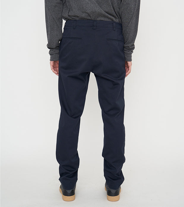 SUCF912_Tapered Chino Pants_3