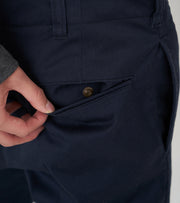 SUCF912_Tapered Chino Pants_7