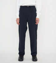 SUCF052_nanamican ALPHADRY Dock Pants_1