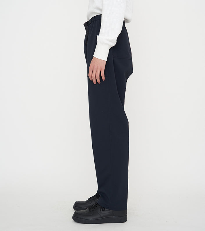 SUCF052_nanamican ALPHADRY Dock Pants_2
