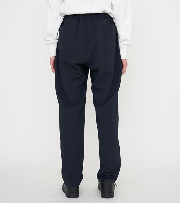 SUCF052_nanamican ALPHADRY Dock Pants_3