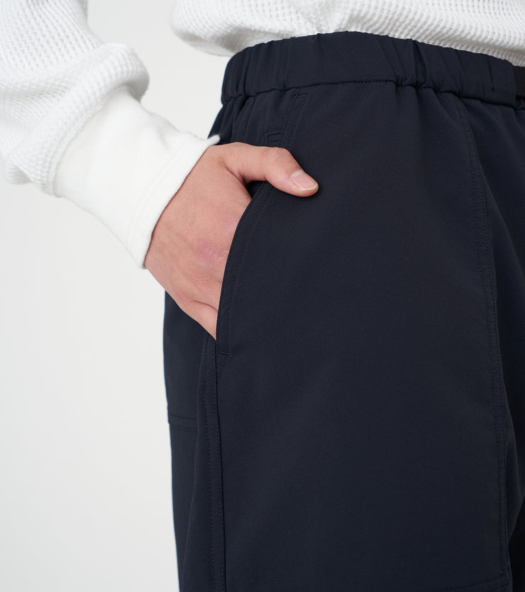 SUCF052_nanamican ALPHADRY Dock Pants_5