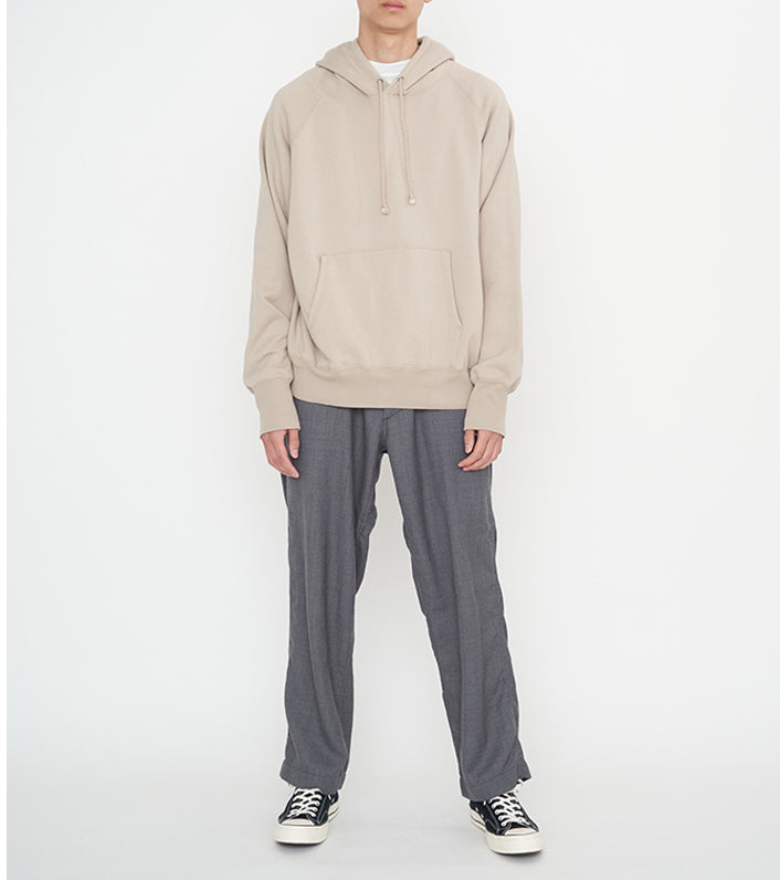 SUHF024_Hooded Pullover Sweat_1