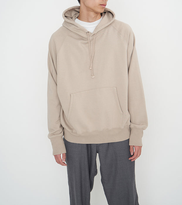 SUHF024_Hooded Pullover Sweat_2