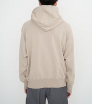 SUHF024_Hooded Pullover Sweat_3