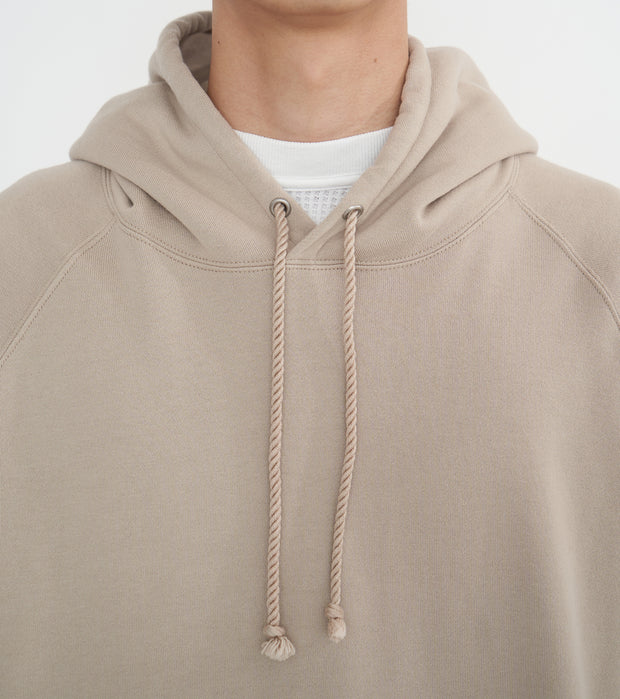 SUHF024_Hooded Pullover Sweat_4