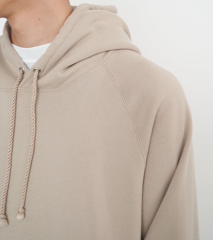 SUHF024_Hooded Pullover Sweat_5