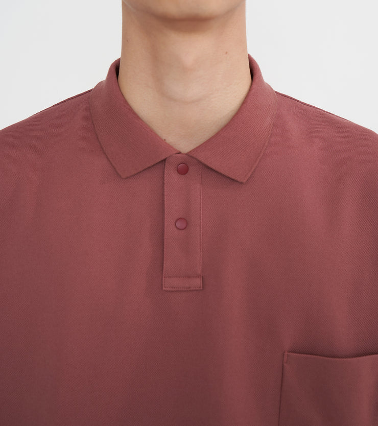 SUHF053_nanamican L/S Polo Shirt_5