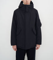 SUBF043_GORE-TEX Down Coat_2