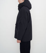 SUBF043_GORE-TEX Down Coat_3