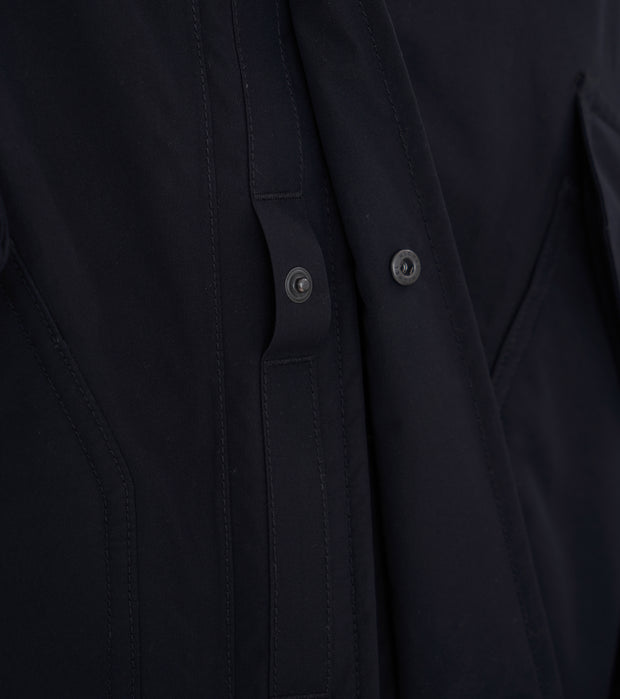 SUBF043_GORE-TEX Down Coat_9