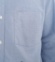SUGF005_Button Down Wind Shirt_6