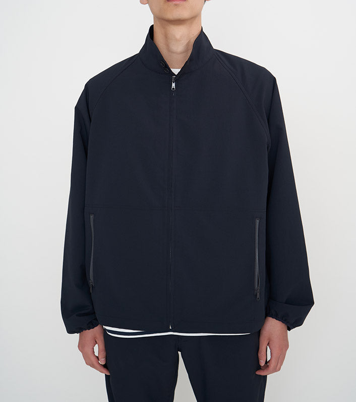 SUAF048_nanamican ALPHADRY Dock Jacket_2