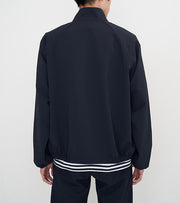 SUAF048_nanamican ALPHADRY Dock Jacket_4