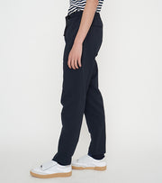 SUCF051_nanamican ALPHADRY Club Pants_3