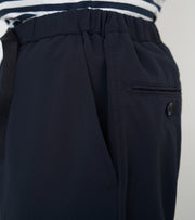 SUCF051_nanamican ALPHADRY Club Pants_6