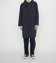 SUBF016_GORE-TEX Shell Coat_1