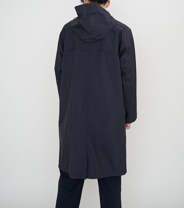SUBF016_GORE-TEX Shell Coat_4