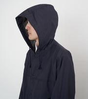 SUBF016_GORE-TEX Shell Coat_5