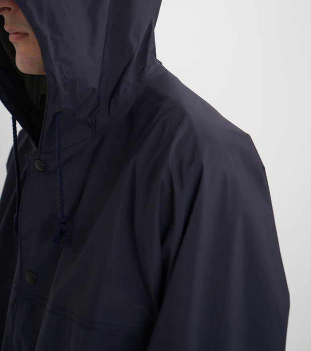 SUBF016_GORE-TEX Shell Coat_6