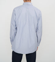 SUGF009_Button Down Wind Shirt_4