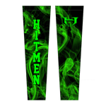 Arm Sleeves (Pair)