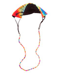 HANDMADE BEAD Multi-Color Mask Lanyard