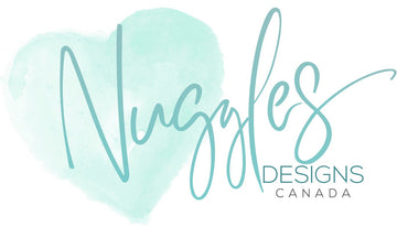 Nuggles Designs Canada Coupons
