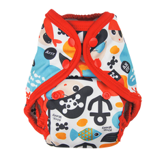 30% off SECOND QUALITY - Nuggles!™ Tuck-Wrap-Go Cover