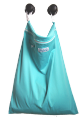 Nuggles!™ Hanging Wet Bag