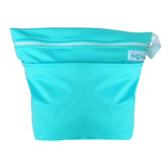 30% off SECOND QUALITY - Nuggles!™ On-the-Go Wet/Dry Bag