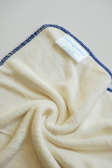 SECOND QUALITY - Nuggles!™ Naturals Prefold Inserts (Bamboo Terry)