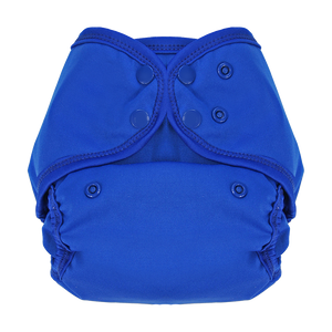 20% off SECOND QUALITY - Nuggles!™ Tuck-Wrap-Go Cover