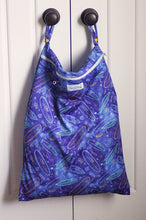 Hanging Wet Bag, Nuggles!™ - Nuggles Designs Canada