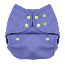 Nuggles!™ Tuck-Wrap-Go Cover - Size 2 (M/L)