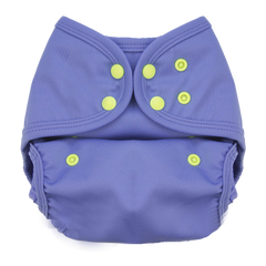 Nuggles!™ Tuck-Wrap-Go Cover - Size 1 (Newborn/SM)