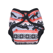 SECOND QUALITY - Nuggles!™ Tuck-Wrap-Go Cover, Nuggles!™ - Nuggles Designs Canada