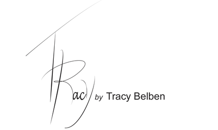 Tracy Belben