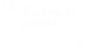 The Beauty Project NZ