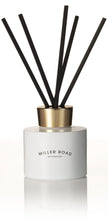 Load image into Gallery viewer, Miller Road Luxury Range Diffusers