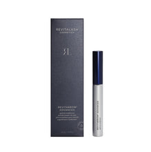 Load image into Gallery viewer, REVITABROW Advanced eyebrow serum 3ml