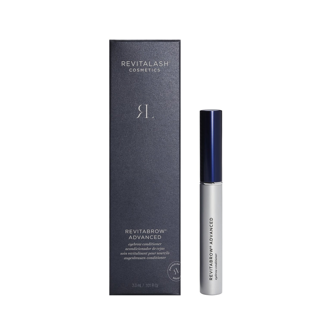 REVITABROW Advanced eyebrow serum 3ml