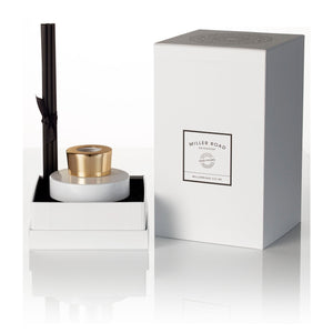 Miller Road Luxury Range Diffusers